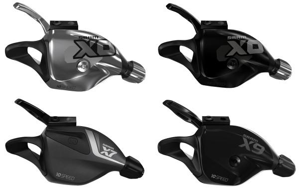 Sram-Trigger-Shifter-X7-X9-X0-600x385