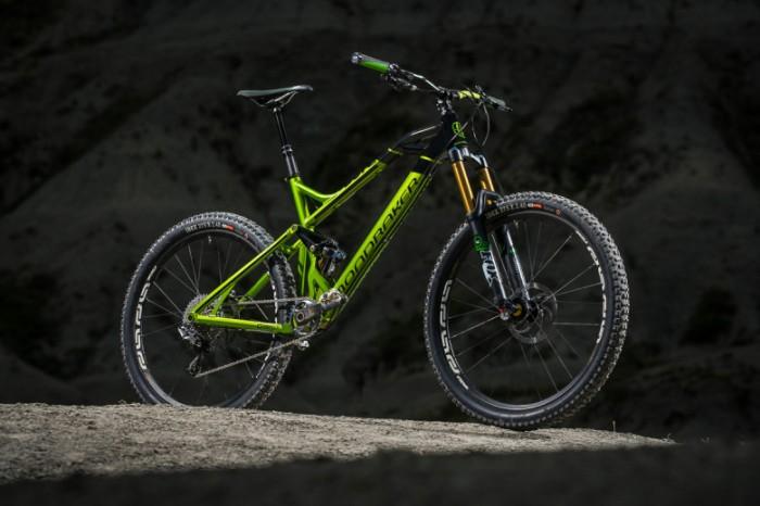 Mondraker-Dune-2014-650b-enduro-race-bike-x01-dune-xr-rr-r-4-780x520