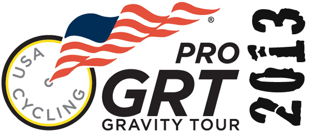 Pro GRT Tour