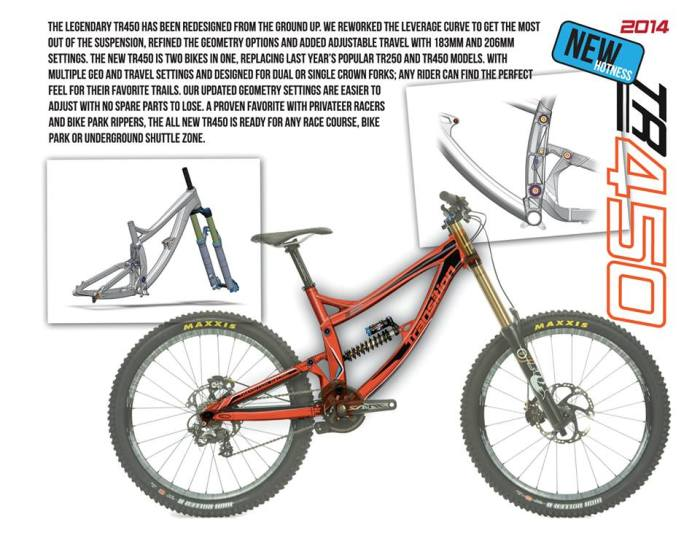 Transition-TR450-Eurobike-Concept-Art-and-Info