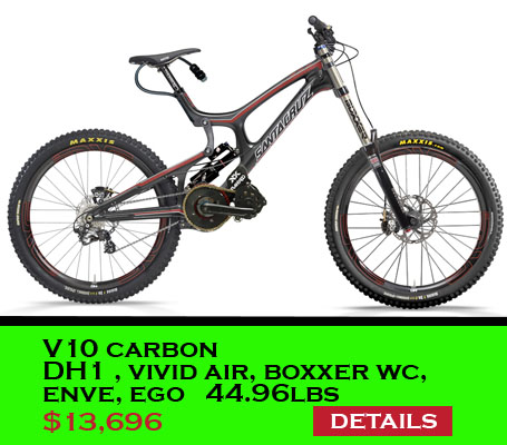 air-enve boxxer