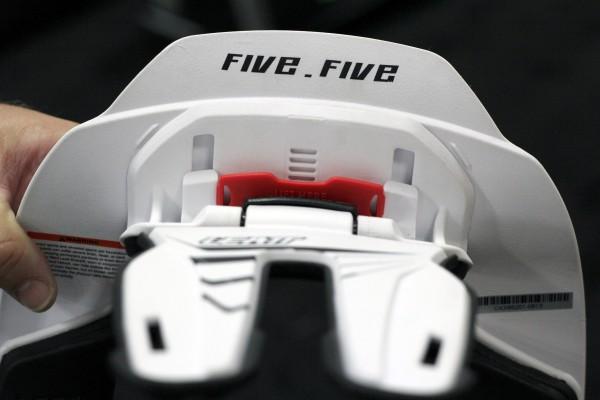 Leat-Five.Five-Neck-Brace-Rear-600x400