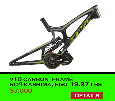 V10 frame(1)