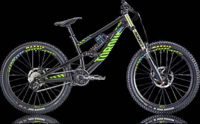 2014-canyon-torque-dhx-whipzone-2099-e282ac