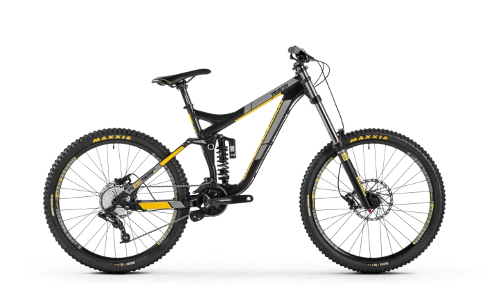 2014-mondraker-player-1952-e282ac1