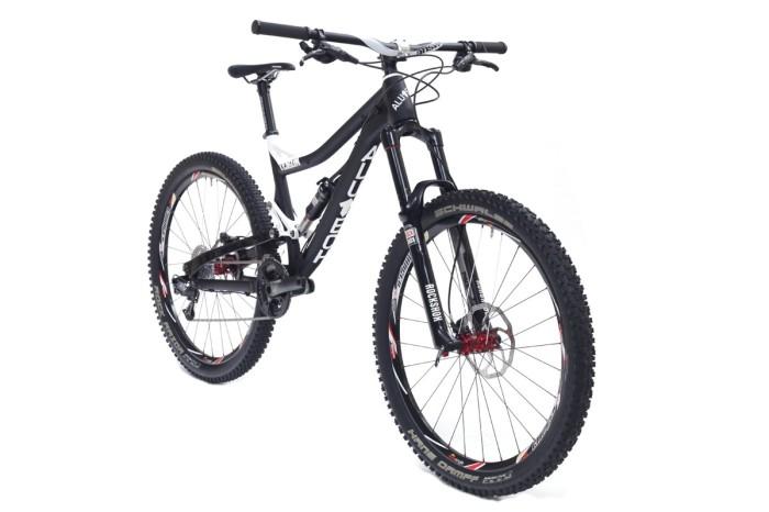 Teibun-10-Komplettbike-v2-M2014
