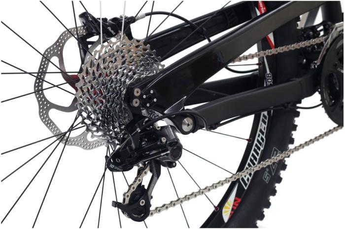 Teibun-10-Komplettbike-v2-M2014_b10