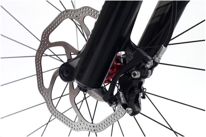 Teibun-10-Komplettbike-v2-M2014_b11