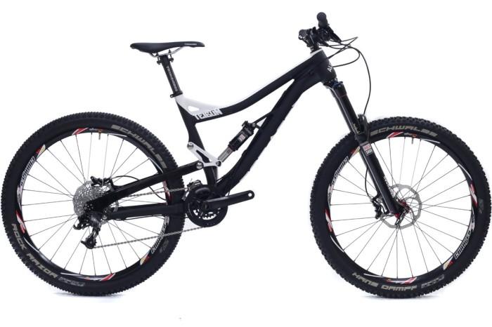 Teibun-10-Komplettbike-v2-M2014_b2
