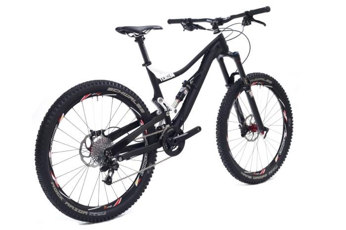 Teibun-10-Komplettbike-v2-M2014_b3