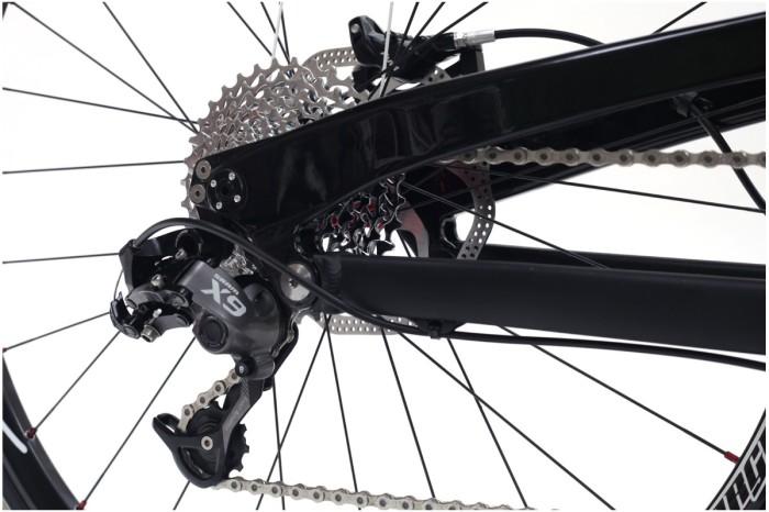 Teibun-10-Komplettbike-v2-M2014_b8
