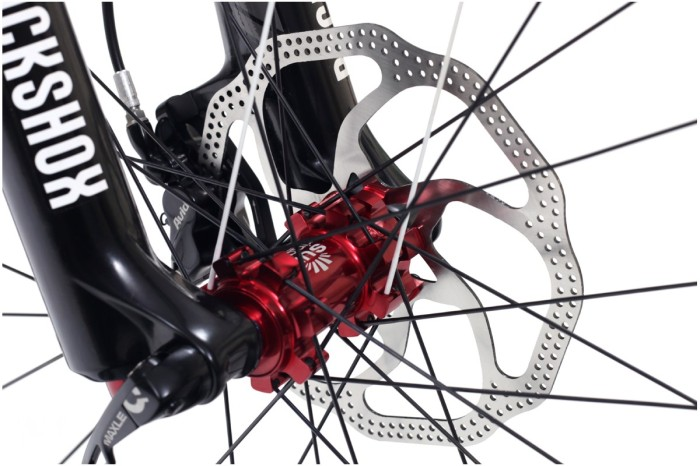 Teibun-10-Komplettbike-v2-M2014_b9