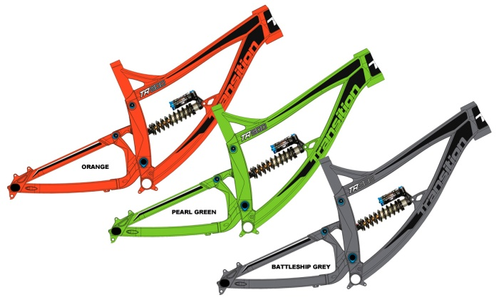 Bikes_TR500_Pic4