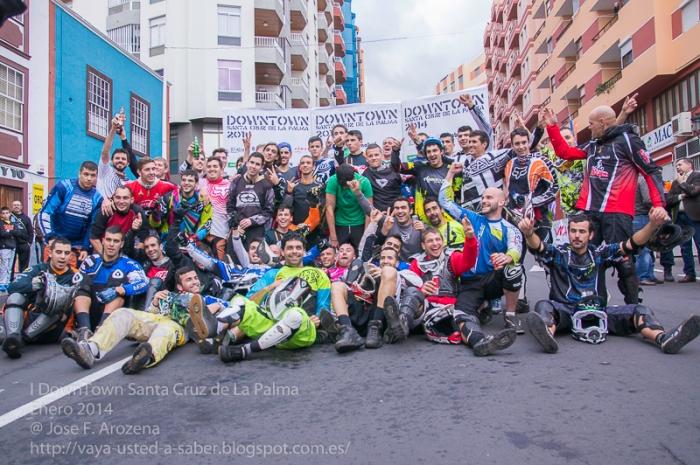 I DownTown Santa Cruz de La Palma 25-01-14  Tres (71 de 102)