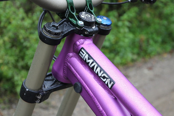 large_pinkbike4