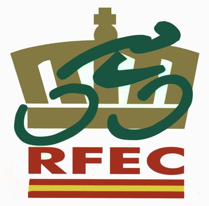 rfec_logo