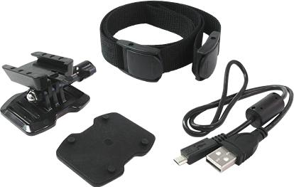 Shimano-SportCamera-accessories