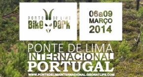 Video: DHI PONTE DE LIMA 2014 | David Lemos