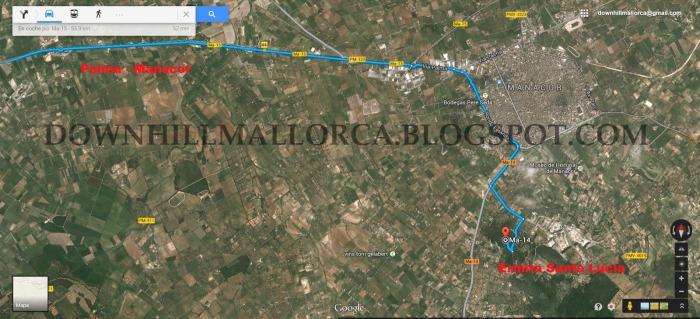 MAPA MANACOR2