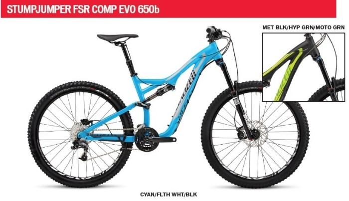 max_Specialized_Stumpjumper_EVO_Comp_650b_275_446885