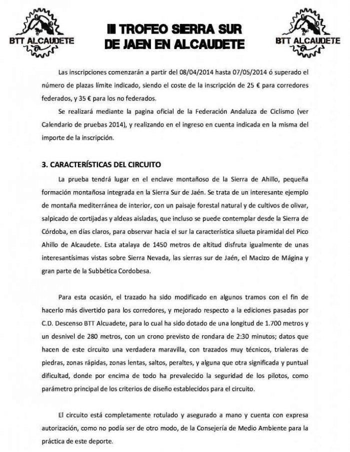 REGLAMENTO PRUEBA2 (1)