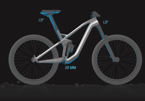 geometry-bike-297x207