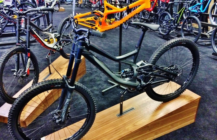 2015-specialized-demo-downhill-mountain-bike01