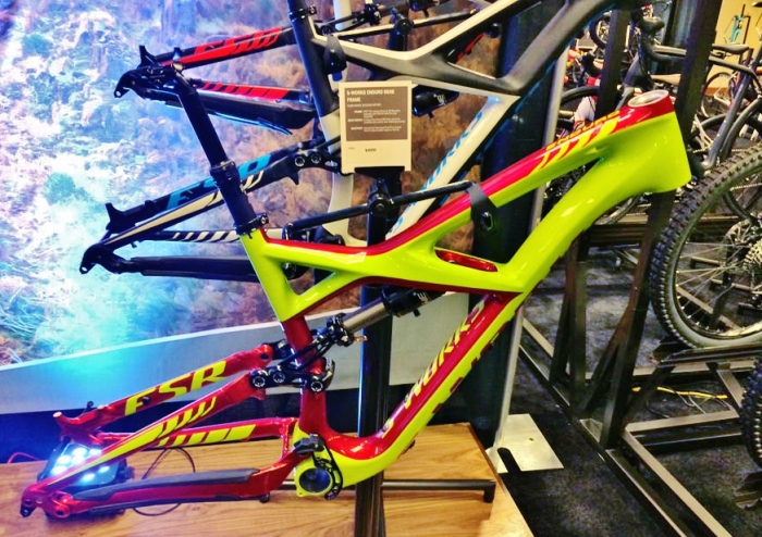 2015-specialized-s-works-enduro-colors-mountain-bike01