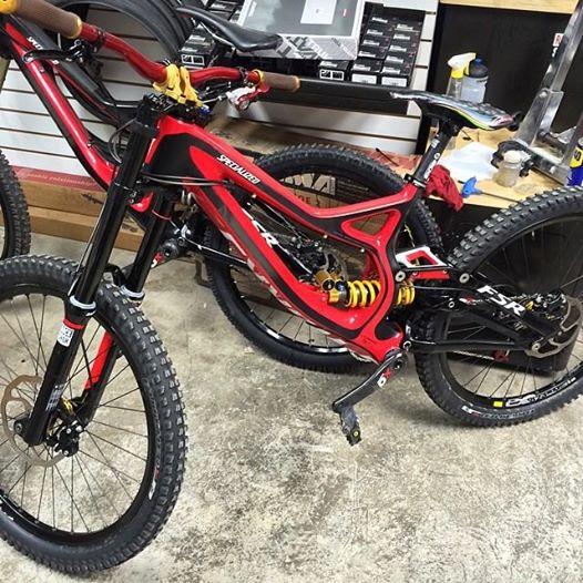 seb_bike