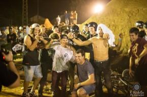 C.Rodelas fotos #HappyRide14