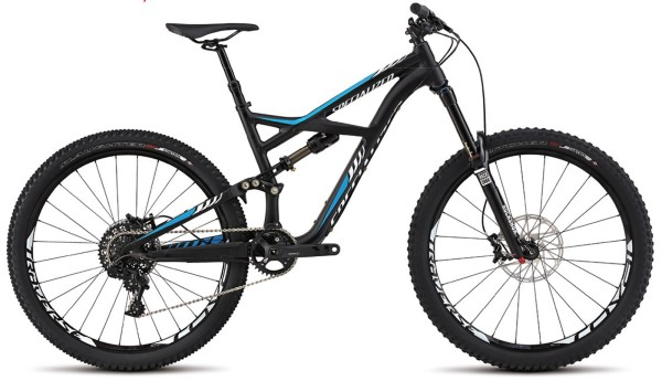Specialized-Enduro-Elite-650B-600x345