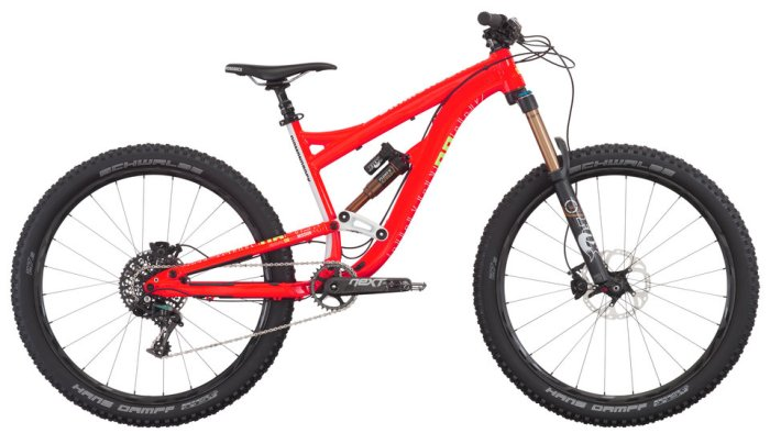 DB_15_MissionPro_27.5_RocketRed_Profile