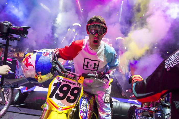 Sydney_TravisPastrana_lifestyle-1 (min)