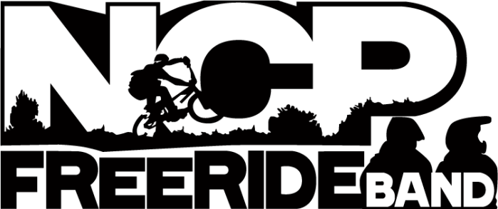 ncp-freeride-band-negro (1)