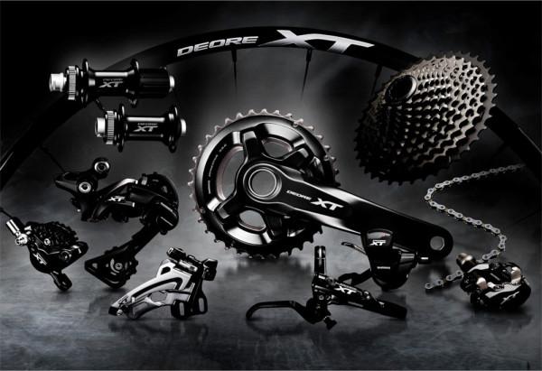 2016-shimano-xt-8000-11-speed-mountain-bike-groups-600x411