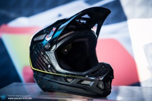 IMG_3197-Sea-otter-2015-100--speedcraft-glasses-aircraft-helmet-780x520