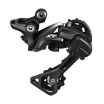 Shimano_New_Deore_XT_11-speed_mountain-bike_groupset_RD-M8000-GS_mid-cage_Shadow-Plus_rear-derailleur-297x297