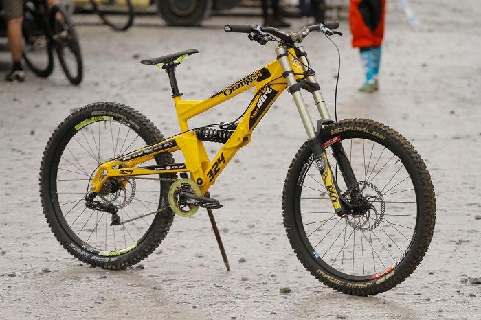 bike2small