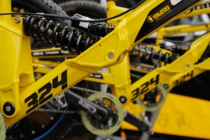 Bike6small