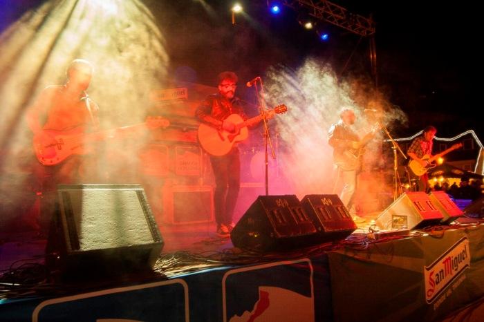 festival-por-todo-lo-alto-2