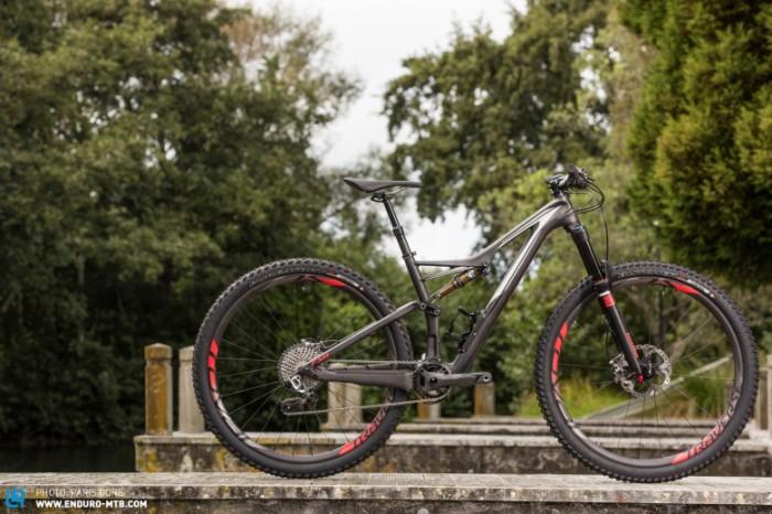 Specialized-Bikes-114-780x520