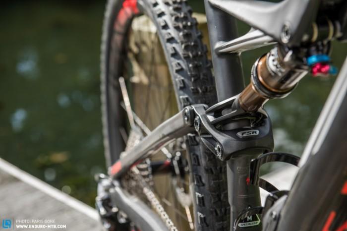 Specialized-Bikes-127-780x520