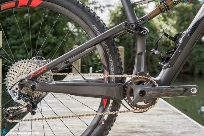 Specialized-Bikes-133-780x520