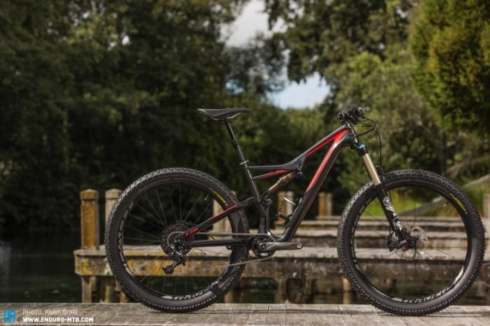 Specialized-Bikes-183-780x520