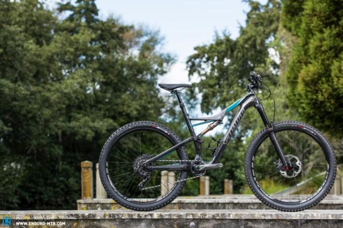 Specialized-Bikes-187-780x520