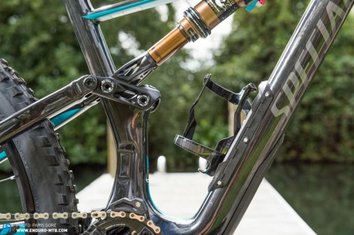 Specialized-Bikes-223-780x520