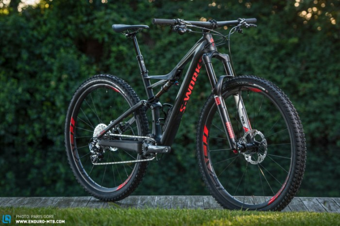 Specialized-Bikes-23-780x520