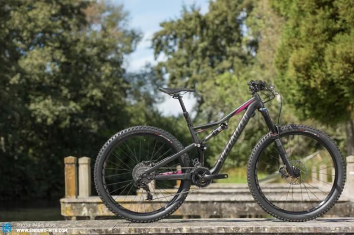 Specialized-Bikes-245-780x520