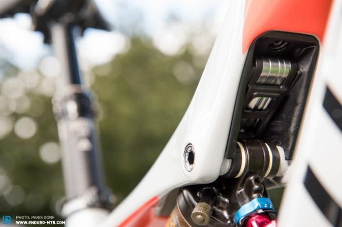 Specialized-Bikes-96-780x520