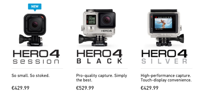 gopro_hero4_session_lineup-5820a98c9d64f862